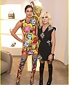 irina-shayk-wears-marilyn-monroe-pop-art-on-her-dress-04_25310e7dbf518e103bdb7ecee1250cdc.jpg