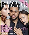 the-weeknd-harpers-bazaar-september-2017-01.jpg