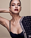 vogue-russia-march-2017-irina-shayk-by-luigi-iango-00.jpg