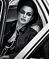 vogue-russia-march-2017-irina-shayk-by-luigi-iango-01.jpg